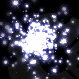 soul-sparkles