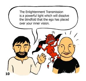 10-oshana-comic