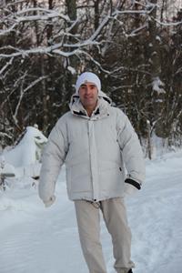 o-portrait-winter-retreat